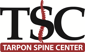 Tarpon Spine Center